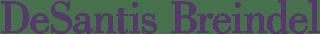 desantis-breindel-logo.png